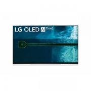 LG OLED TV OLED55E9PLA OLED55E9PLA