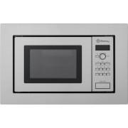 Balay Microondas Integrable BALAY 3WGX1929P (18 L - Con grill - Inox)
