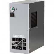 Refrigerated Dryer - 50 CFM, 115 Volt, Model COOL50