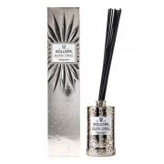 Voluspa Fragrant Oil Diffuser Blonde Tabac (192ml)