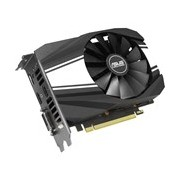 Asus Phoenix PH-GTX1660TI-O6G GeForce GTX 1660 Ti Graphic Card - 6 GB GDDR6