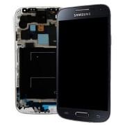 LCD / display e touch Samsung Galaxy S4 I9500/I9505/I9506, LTE Preto