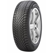 Anvelope Pirelli Winter Cinturato 185/65R15 88T Iarna