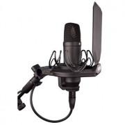 Röde NT-1 studiomikrofonkit