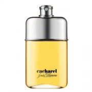 Cacharel pour l´homme - Cacharel 100 ml EDT SPRAY