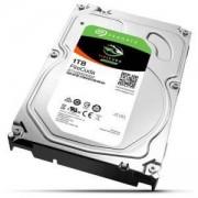 Твърд диск 1TB Seagate SSHD ST1000DX002, 64MB, SATA3