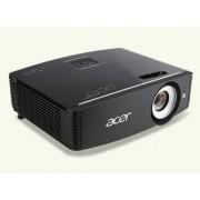 Projector, ACER P6200S, 3D Ready, 5000LM, MHL, XGA (MR.JMB11.001)