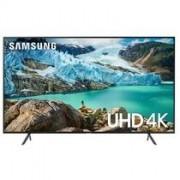 "Samsung UE43RU7100W 7 Series - 43"" LED-tv"