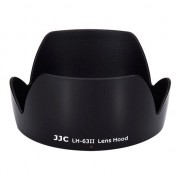 Accesoriu foto-video jjc Coperta Et-74b Canon EF 70-300 mm