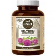 Canvit Natural Line Máriatövis táplálékkiegészítő 150g