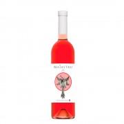 Crama Oprisor - Maiastru Rose Sec 0.75 L