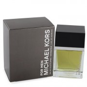Michael Kors Eau De Toilette Spray By Michael Kors 1.4 oz Eau De Toilette Spray