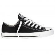 Converse Sneakers Converse All Star Canvas Classic Donna nero (Colore: nero-bianco, Taglia: 39.5)