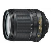 Nikon 18-105mm f/3.5-5.6G DX ED VR AF-S objektív