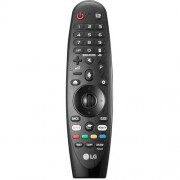 Lg - AN-MR18BA Magic Remote távirányító