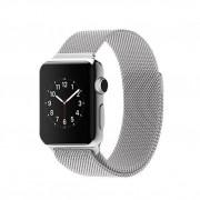 Apple Watch Milanese Loop 42MM