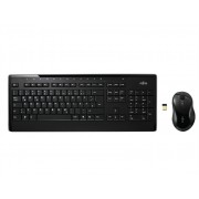 RATO & TEC FSC Wireless S26381-K565-L475 LX901