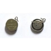 Capacitor original pentru Seiko Kinetic -3027.26T