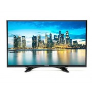 Panasonic TC-32D400X LED TV 32