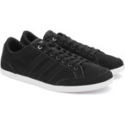 ADIDAS NEO CAFLAIRE Sneakers For Men(Black)
