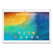 """teclast 98 octa-core version mejorada 4G android 10.1 """"GPS bluetooth tablet PC con 2GB RAM? 32GB ROM - blanco"""