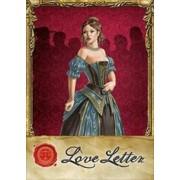 Alderac Entertainment Group 5104 Love Letter Card Game
