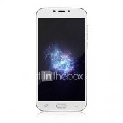 DOOGEE DOOGEE X9 Pro 5.5 duim 4G-smartphone (2GB 16GB 13 MP Quadcore 3000mAh)