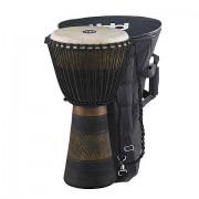 Meinl African ADJ3-XL+BAG Earth Rhythm Djembe