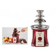 Čokoladna fontana Ariete AR2962