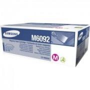 Тонер касета за Samsung CLT-M6092S Magenta Toner - CLT-M6092S/ELS