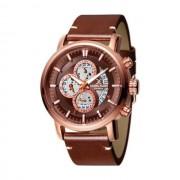 DANIEL KLEIN DK11284-5 Мъжки Часовник