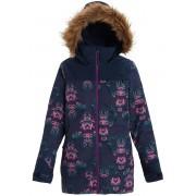Burton Lelah Jacket WMS