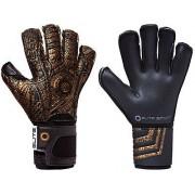 Elite Aztlan - Keepershandschoenen - Maat 9