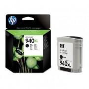 HP Tusz HP C4906AE nr 940XL (49ml) czarny