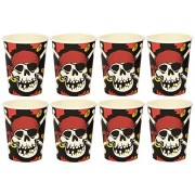 Jolly Rogers - Cup