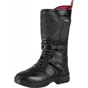 IXS X-Tour Montevideo-ST Motorcycle Boots - Size: 46