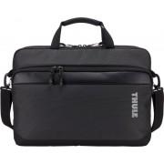 "Subterra Attache torba za notebook 15"" MacBook Pro (TSAE-2115)"