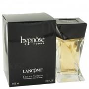 Hypnose by Lancome Eau De Toilette Spray 2.5 oz