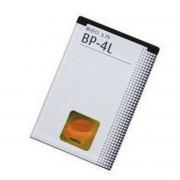 Batería Nokia E90/E61i BP-4L para Nokia N97 E61i E90 N77 E52 E63