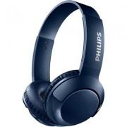 Bluetooth Слушалки Philips SHB3075BL