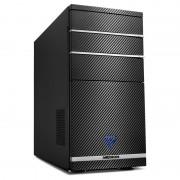 MEDION - AKOYA M11 3.6GHz A10-8750 Negro PC - 22038976