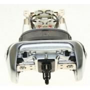 67030862 Borotva meghajtóegység/motor Pulsonic