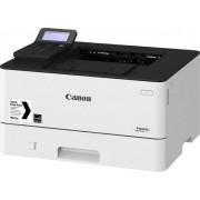 Canon i-SENSYS LBP214DW A4 Mono Laser Printer