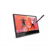 Lenovo Yoga 530 i3/8GB/256GB/IntHD/14FHD/W10H 81EK00N2SC