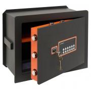 Caja Fuerte Plus C Electronica 181050