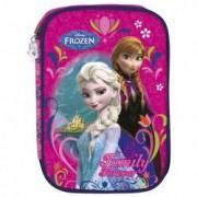 Penar 2 Compartimente NEUTILAT Disney Frozen