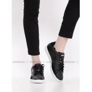 Spor Ayakkabı - Siyah - Puma