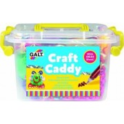 Galt Set creativ Craft Caddy