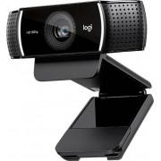 Logitech HD Pro Stream C922