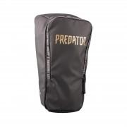 Borseta unisex adidas Originals Football Iconic Predator Shoes Bag DT5149